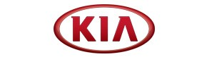 réparation clé voiture Kia